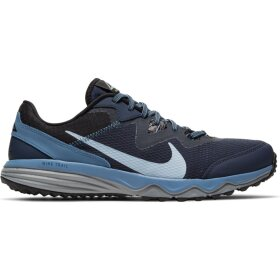 NIKE - M JUNIPER TRAIL