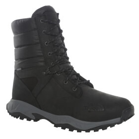 THE NORTH FACE - M THERMOBALL BOOT ZU