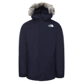 THE NORTH FACE - M REC ZANECK JACKET