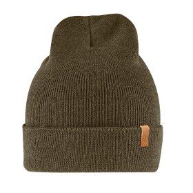 FJALLRAVEN - CLASSIC KNIT HAT