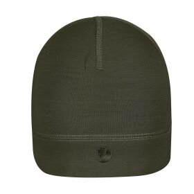 FJALLRAVEN - KED FLEECE HAT