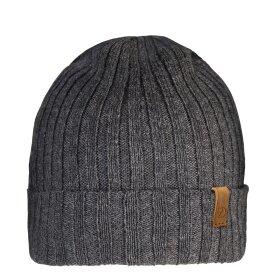 FJALLRAVEN - BYRON HAT THIN