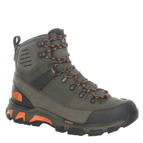 THE NORTH FACE - M CRESTVALE FUTURELIGHT