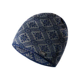 DALE OF NORWAY - CHRISTIANIA HAT