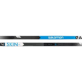 SALOMON - RC 7 ESKIN MED+PSP