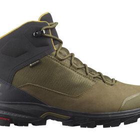 SALOMON - M OUTWARD GTX