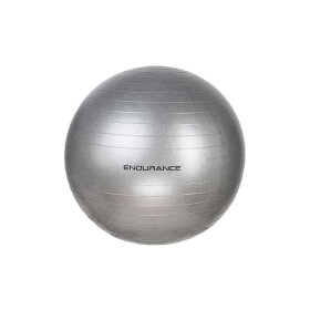 SPORTS GROUP - GYM BALL