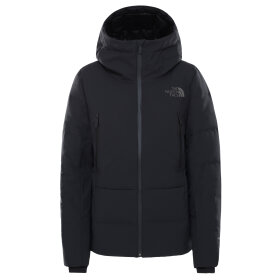 THE NORTH FACE - W CIRQUE DOWN JACKET