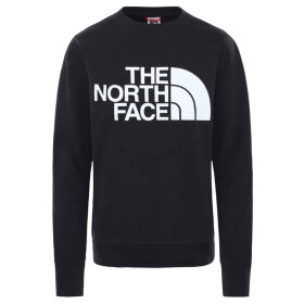 THE NORTH FACE - W STANDARD CREW
