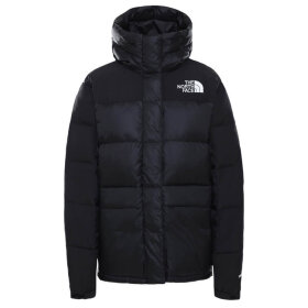 THE NORTH FACE - W HIMALAYAN PARKA