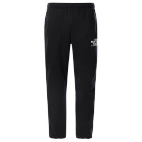 THE NORTH FACE - M COORDINATES PANT REG