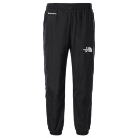 THE NORTH FACE - M HYDREN WIND PANT REG