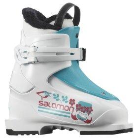 SALOMON - T1 GIRLY