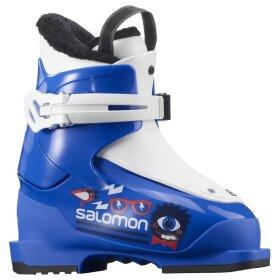 SALOMON - T1 RACE