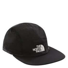 THE NORTH FACE - FLIGHT BALL CAP