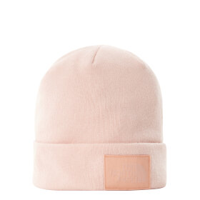 THE NORTH FACE - DOCKWKR RCYLD BEANIE