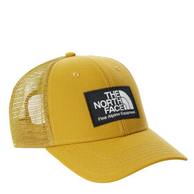 THE NORTH FACE - DEEP FIT MUDDER TRUCKER