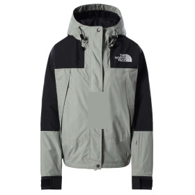 THE NORTH FACE - W K2RM DRYVENT JKT