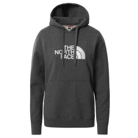 THE NORTH FACE - W DREW PEAK PULL HD