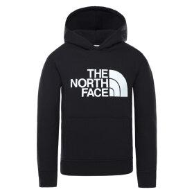 THE NORTH FACE - Y DREW PEAK P/O HDY