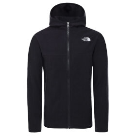 THE NORTH FACE - B GLACIER F/Z HDY