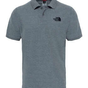 THE NORTH FACE - M POLO PIQUET