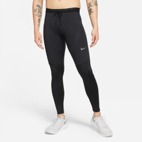 NIKE - M NIKE DF PHENOM ELITE TIGHT