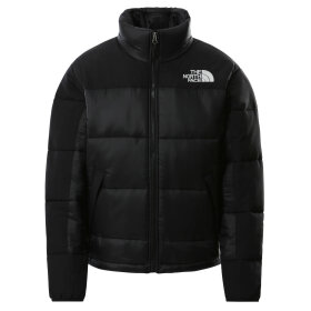 THE NORTH FACE - W HIMALAYAN INS.JKT