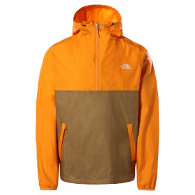 THE NORTH FACE - M CYCLONE ANORAK