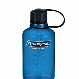NALGENE - NARROW MOUTH TRITAN