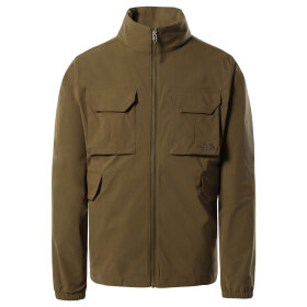 THE NORTH FACE - M SIGHTSEER JACKET