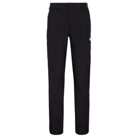 THE NORTH FACE - W QUEST PANT REG
