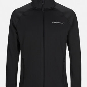 PEAK PERFORMANCE - M CHILL LIGHT ZIP