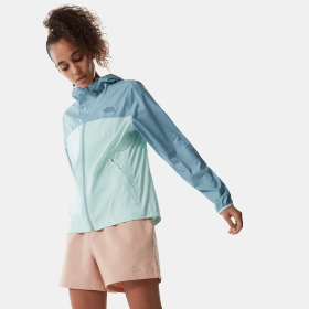 THE NORTH FACE - W CYCLONE JACKET