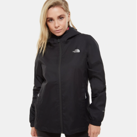 THE NORTH FACE - W QUEST JACKET