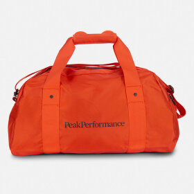 PEAK PERFORMANCE - DETOUR II 35L