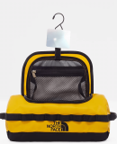 THE NORTH FACE - BASE CAMP TRAVEL CNSTER