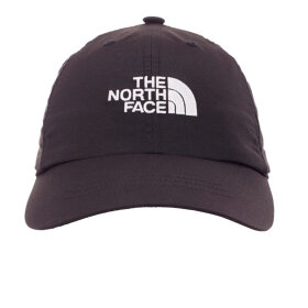 THE NORTH FACE - U HORIZON HAT