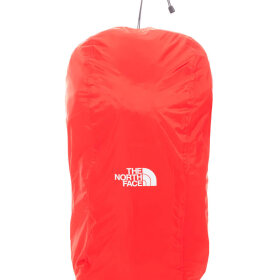 THE NORTH FACE - PACK RAIN COVER