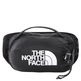 THE NORTH FACE - BOZER HIP PACK III