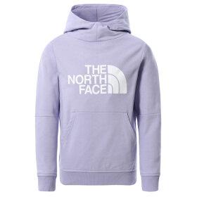 THE NORTH FACE - G DREW PEAK P/O HOODY 2