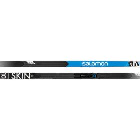 SALOMON - RC10 eSKIN +PSP