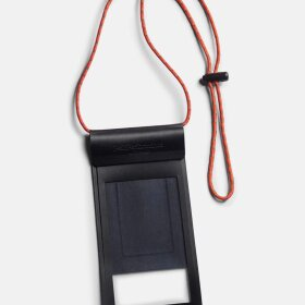PEAK PERFORMANCE - PHONE CASE POUCH