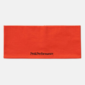 PEAK PERFORMANCE - PROGRESS HEADBAND