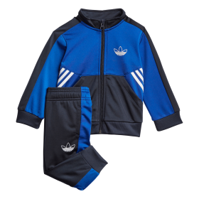 ADIDAS  - INF TRACKSUIT