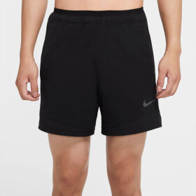 NIKE - M NP FLEX REP SHORT 2.0