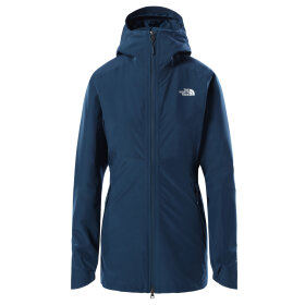 THE NORTH FACE - W HIKESTELLER SKALJAKKE