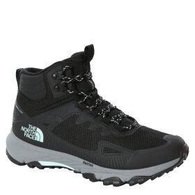 THE NORTH FACE - W ULTRA FASTBACK IV FUTURLIGHT