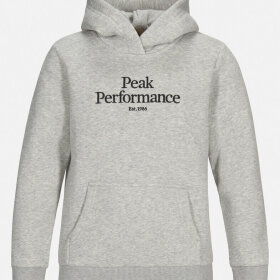 PEAK PERFORMANCE - W ORIGINAL PANT