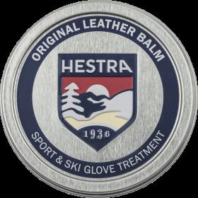 HESTRA - LEATHER BALM
